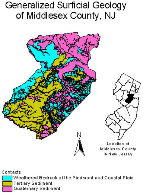 Geologist Job In South Bound Brook, NJ At GZA