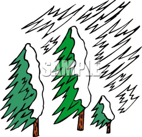 Book report on snow treasure