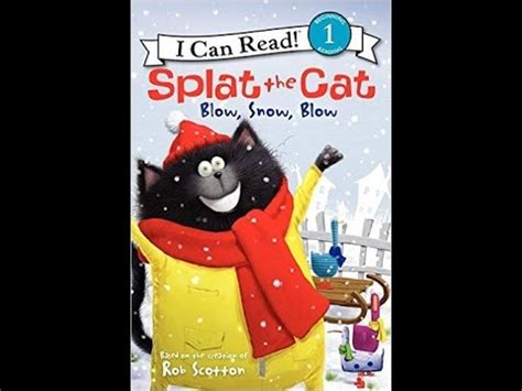 Snow Treasure Quiz Review Chapters 1-16 Flashcards Quizlet